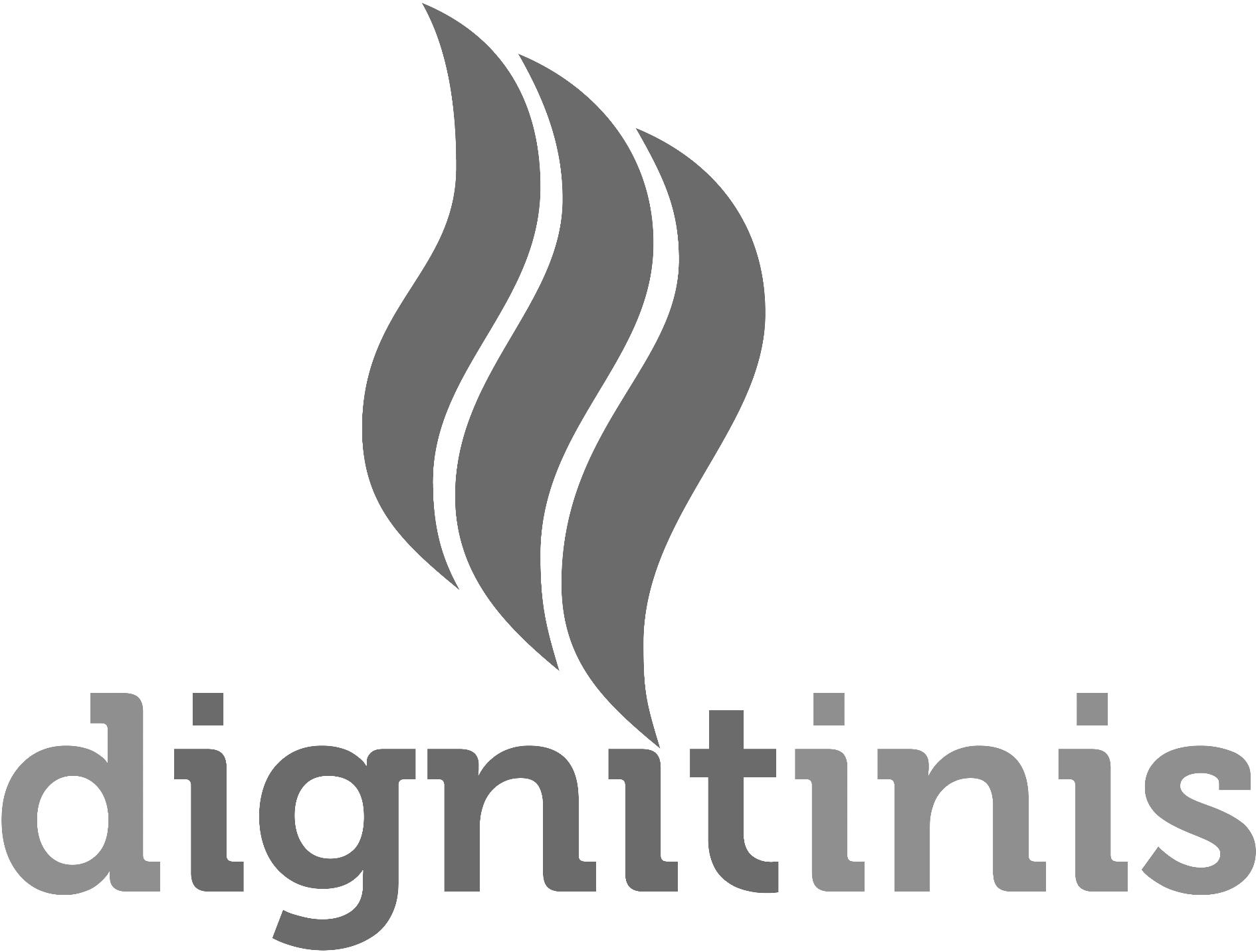 dignitinis