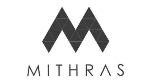 M MITHRAS