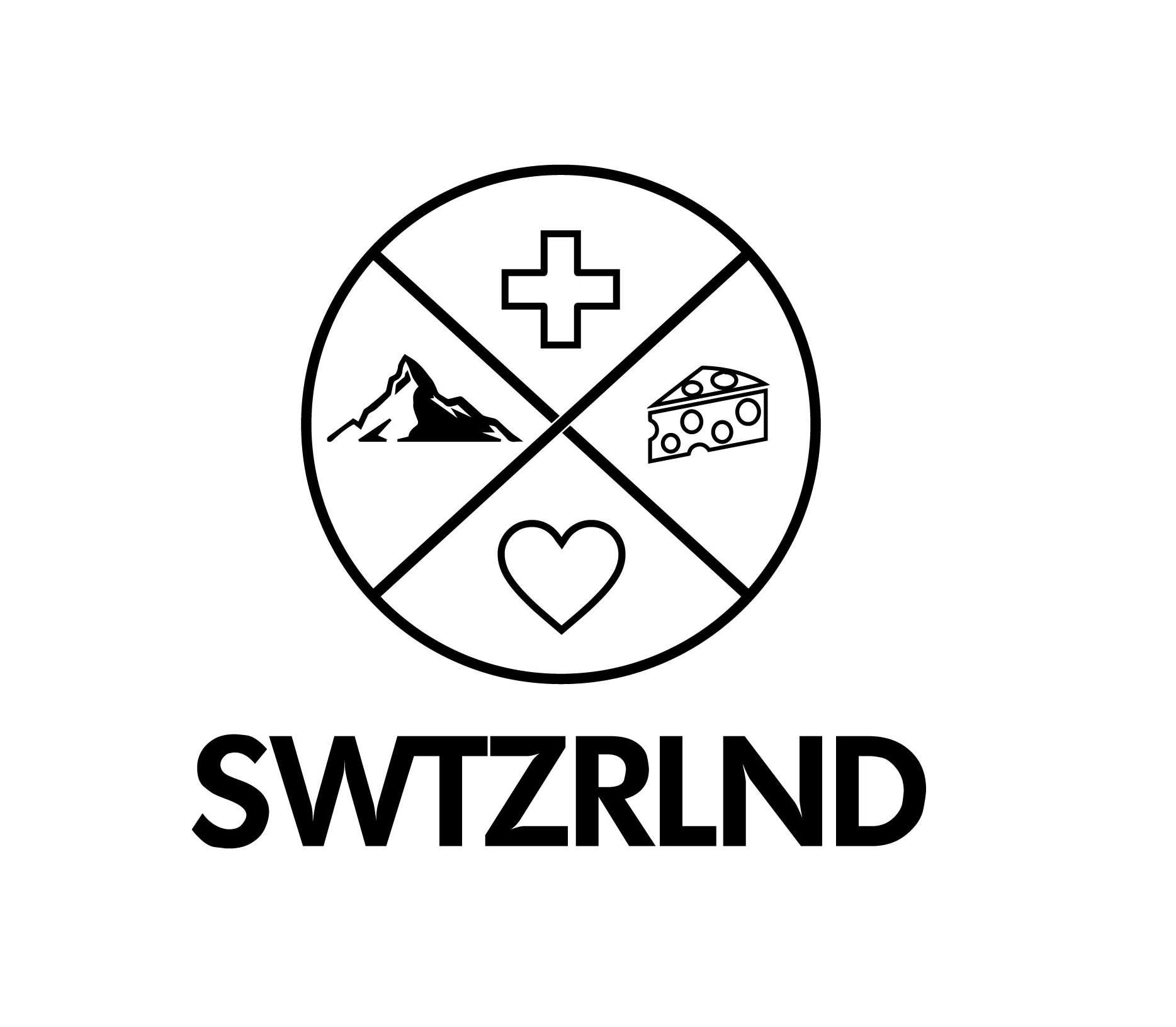 SWTZRLND