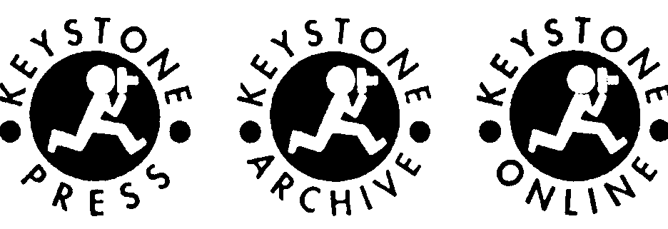 KEYSTONE PRESS KEYSTONE ARCHIVE KEYSTONE ONLINE