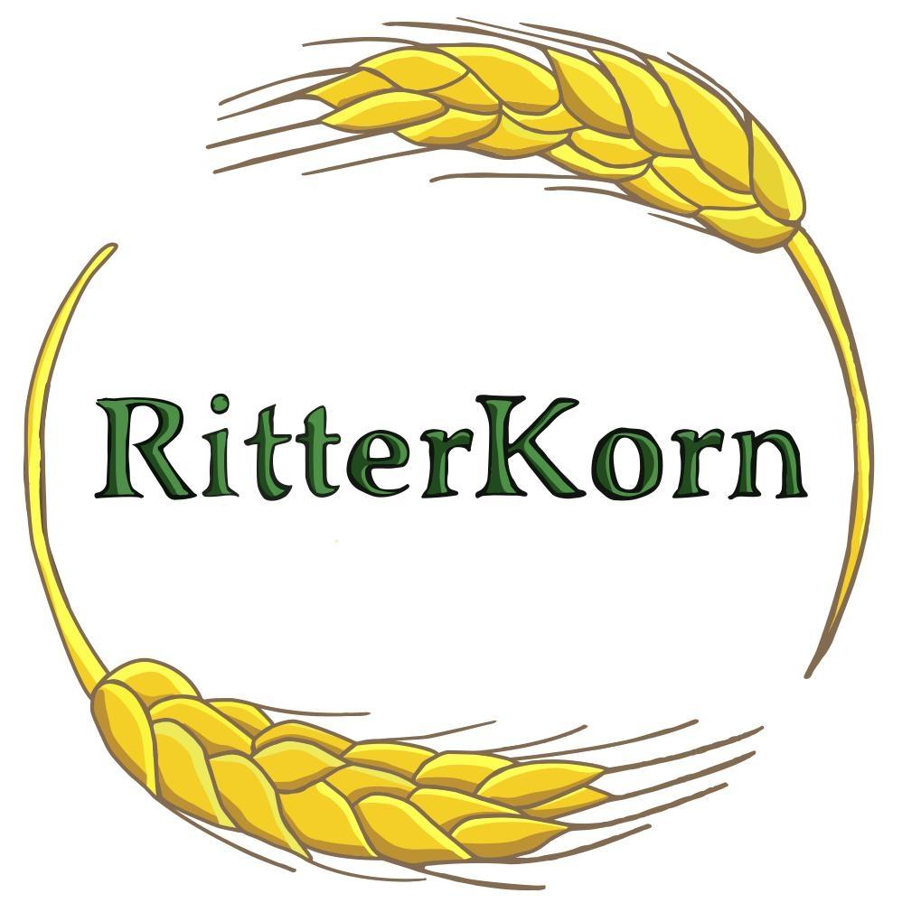 RitterKorn