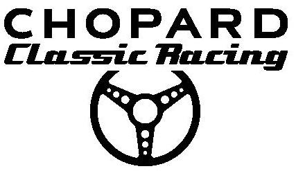 CHOPARD Classic Racing