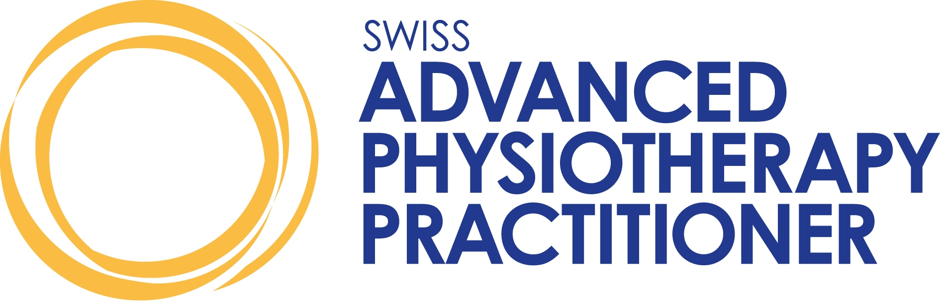 SWISS ADVANCED PHSYSIOTHERAPY PRACTITIONER