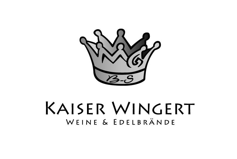 B-S KAISER WINGERT WEINE & EDELBRÄNDE