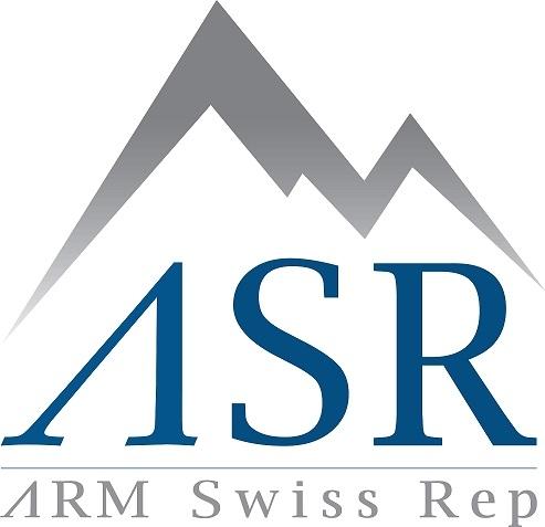 ASR ARM Swiss Rep
