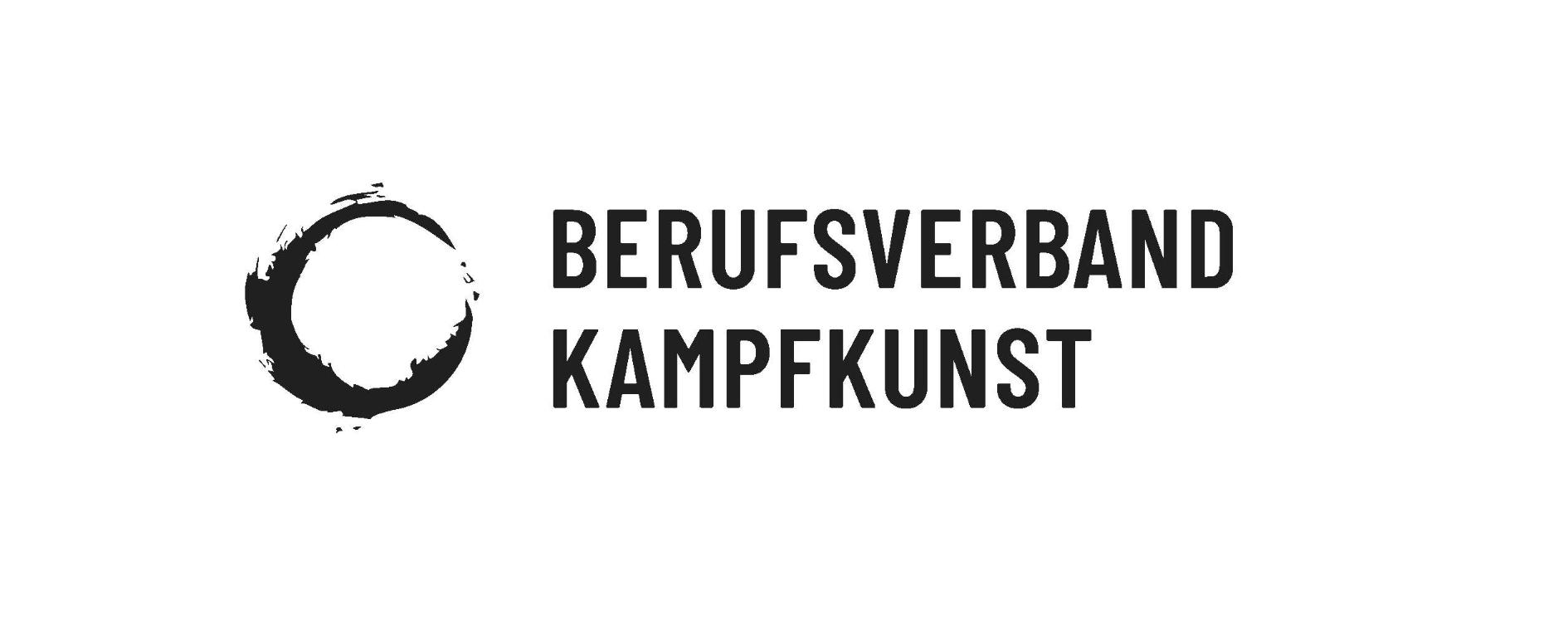 BERUFSVERBAND KAMPFKUNST