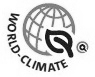WORLD-CLIMATE