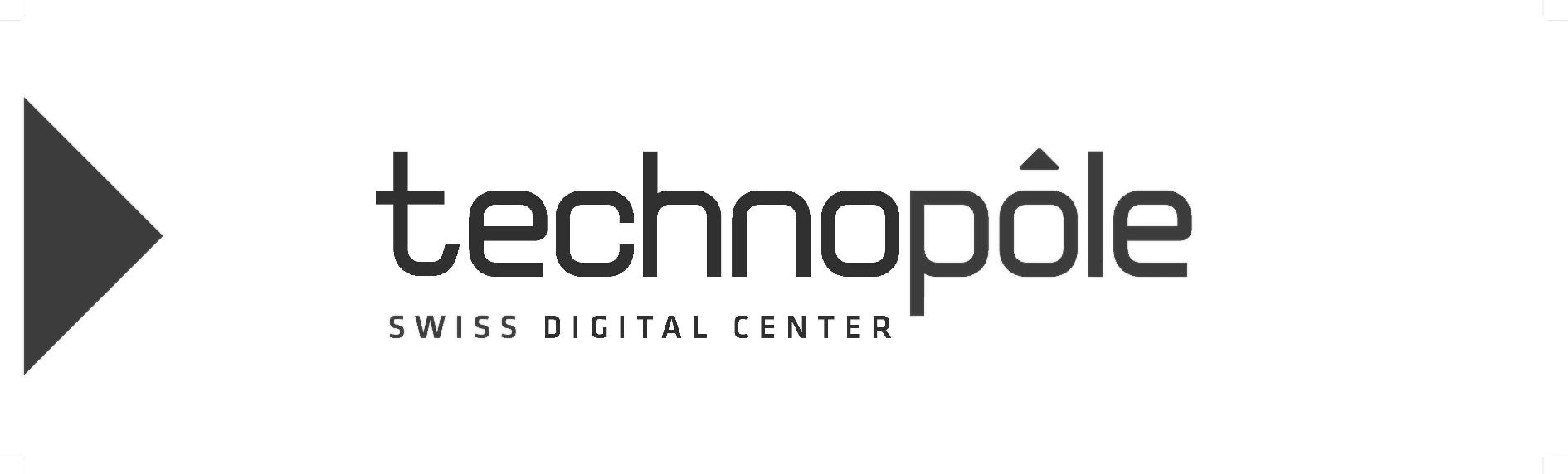 Technopôle Swiss Digital Center