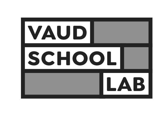 VAUD SCHOOL LAB