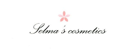 Selma's cosmetics