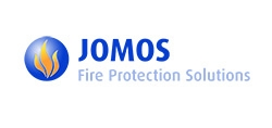 JOMOS Fire Protection Solutions