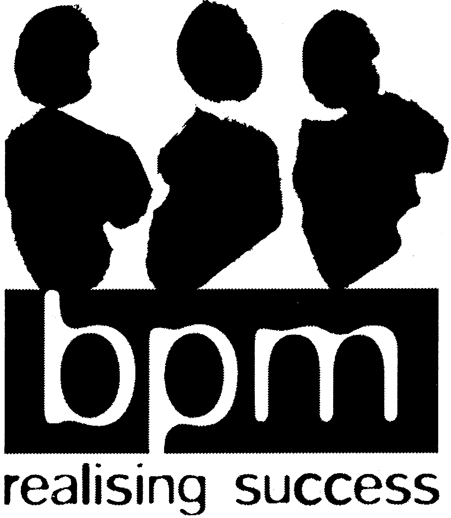 bpm realising success  von bpm consult ag