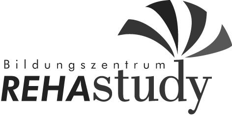 Bildungszentrum REHAstudy