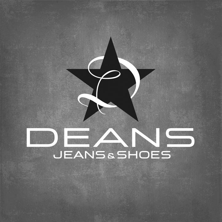 DEANS JEANS & SHOES