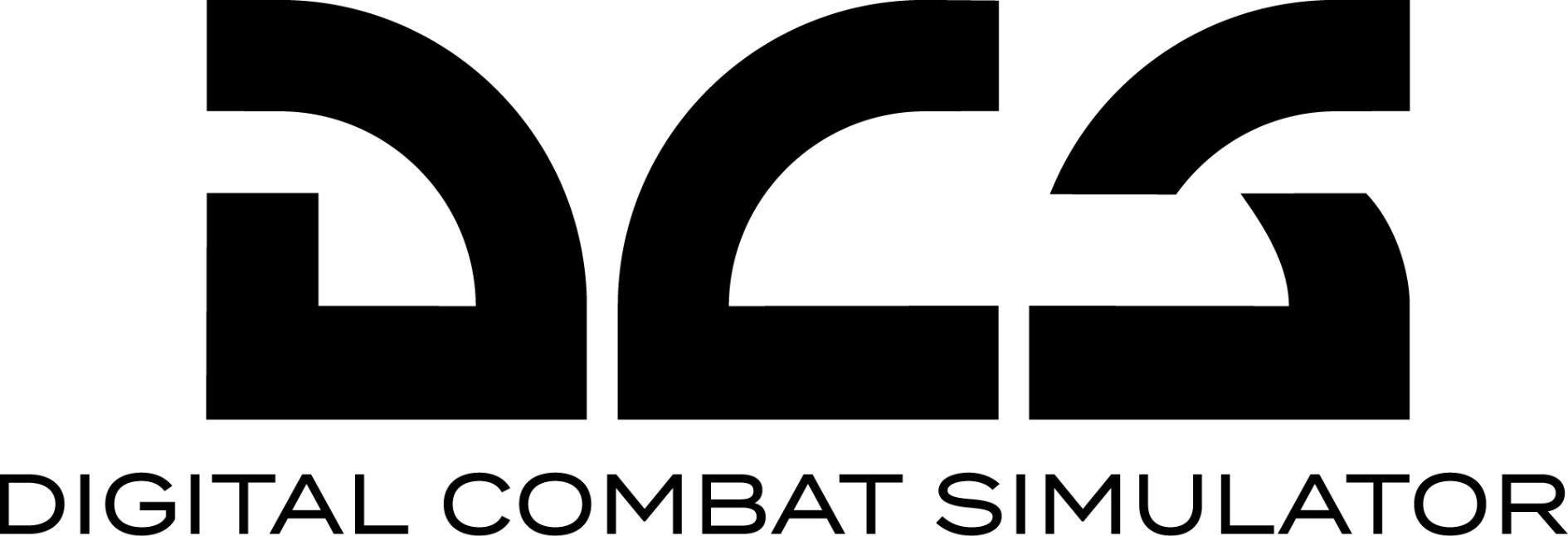 DCS Digital Combat Simulator
