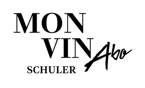 MON VIN Abo SCHULER