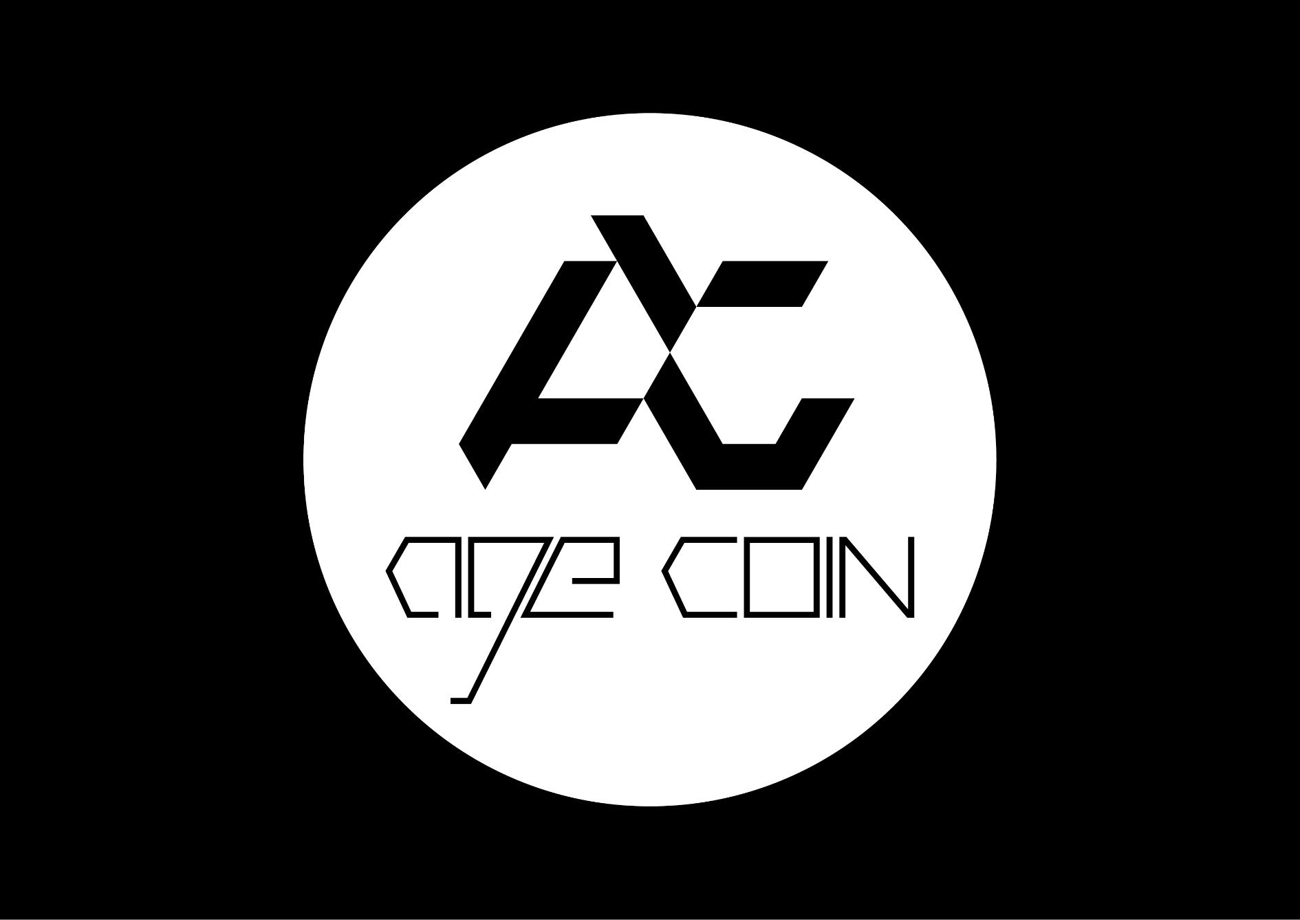 AC age COIN