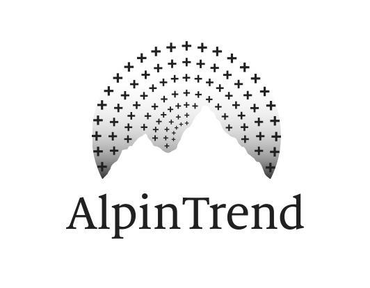 AlpinTrend