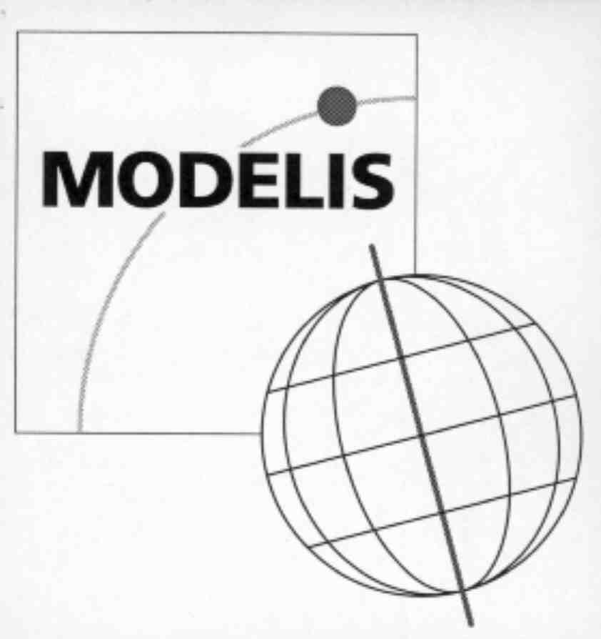 MODELiS