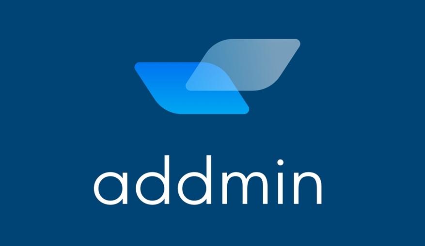 addmin