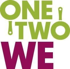 ONE TWO WE