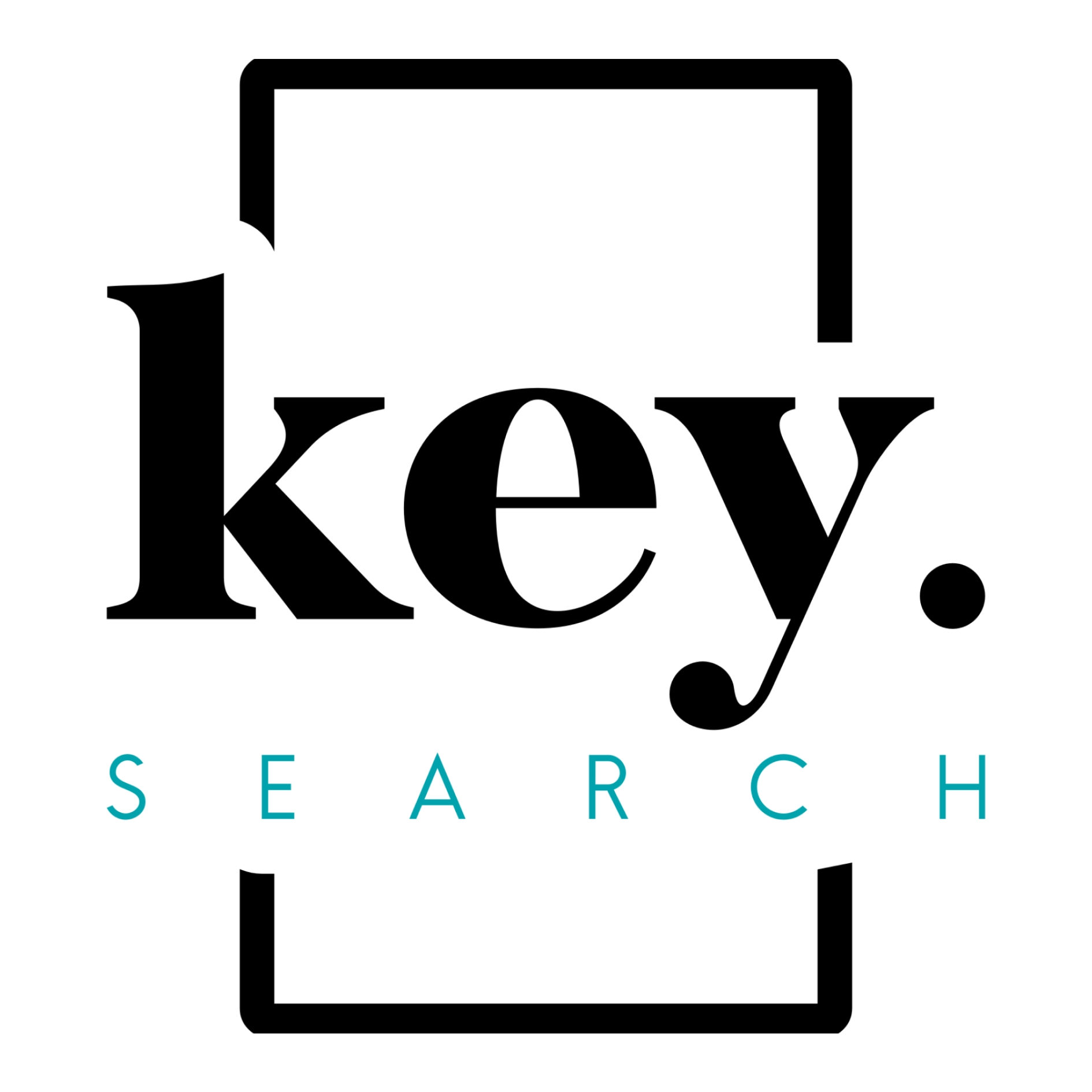 key. SEARCH