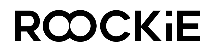 ROOCKiE