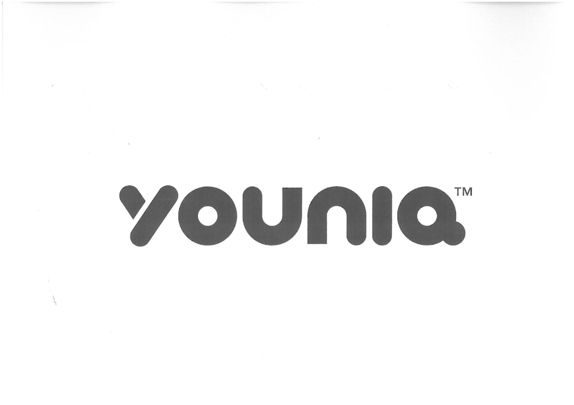 YOUNIQ