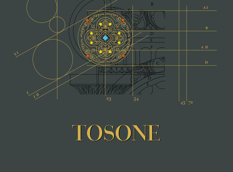 TOSONE