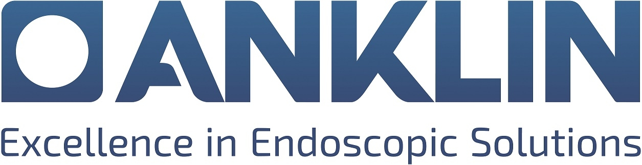 ANKLIN Excellence in Endoscopic Solutions