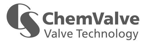 CS ChemValve Valve Technology