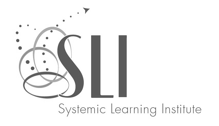SLI Systemic Learning Institute