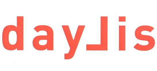 dayLis