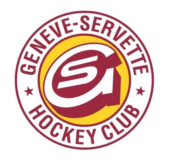 GENEVE-SERVETTE G S HOCKEY CLUB