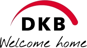 DKB Welcome home