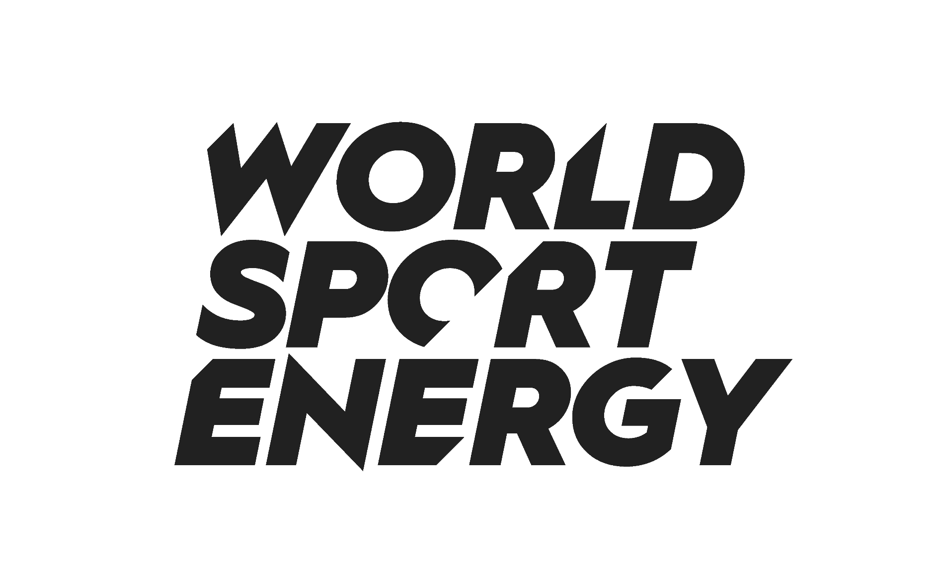WORLD SPORT ENERGY