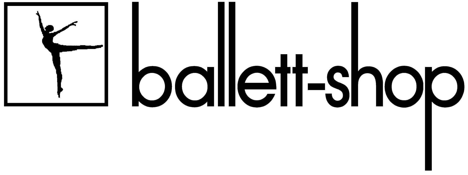 ballett-shop