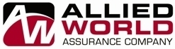 AW ALLIED WORLD ASSURANCE COMPANY