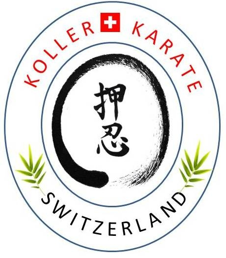 KOLLER KARATE SWITZERLAND