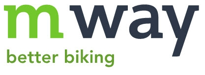 mway better biking