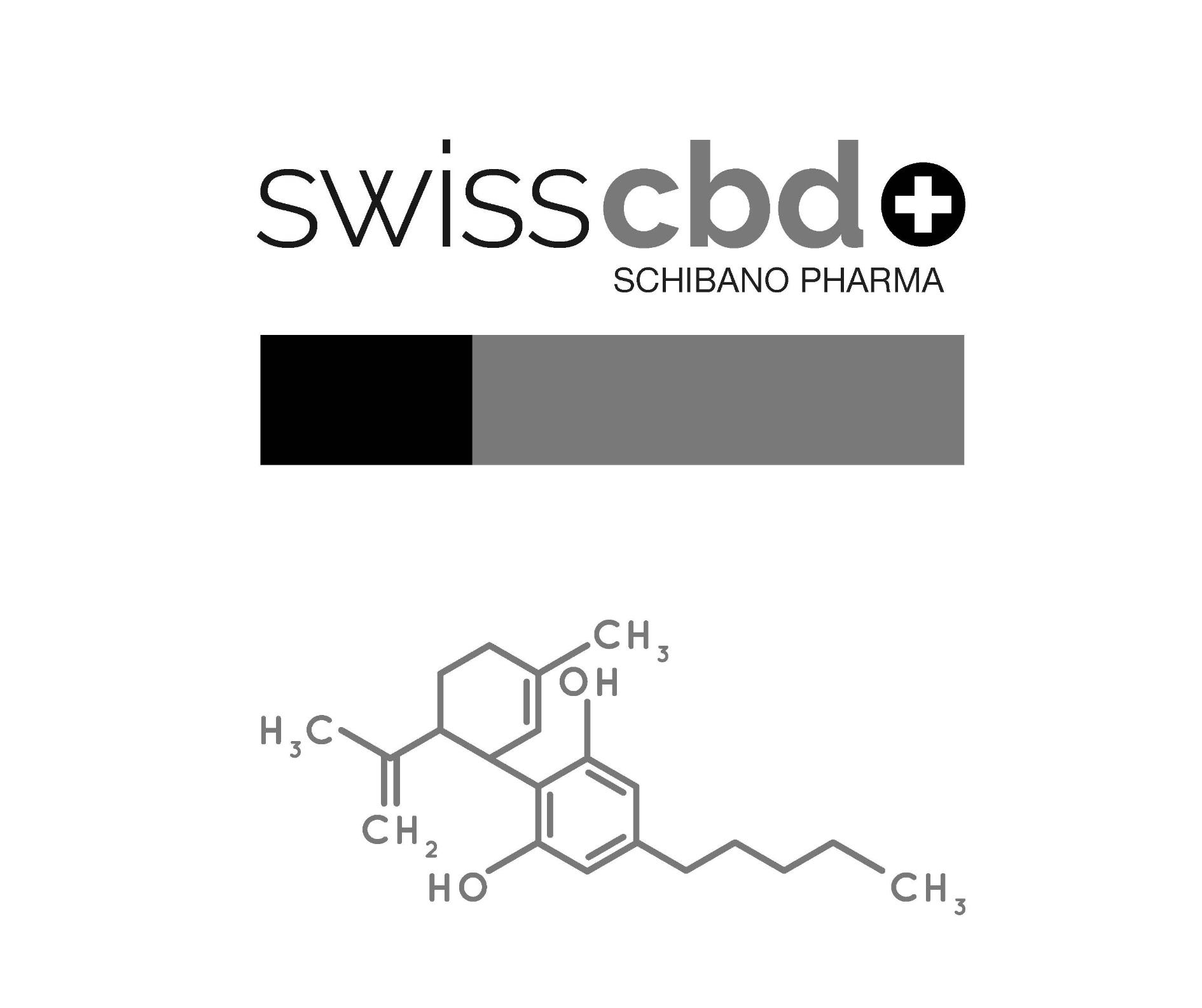 swisscbd schibano pharma