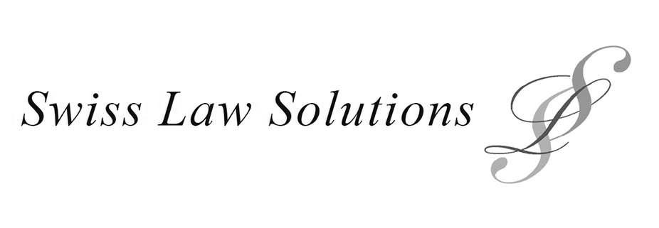 Swiss Law Solutions SLS